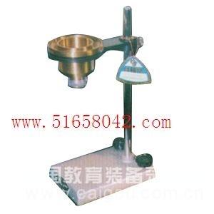 粘度计(铜杯) 型号:TJK1-QND-4C