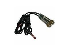 磁电转速传感器/转速探头