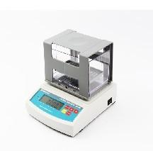 经济型固体比重计/白银检测仪