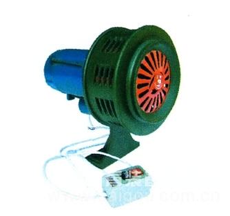 电动警报器/电动警报仪/电动报警器