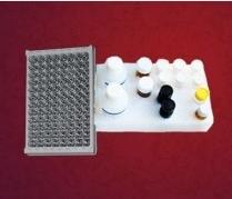 人一氧化碳血红蛋白(HbCO)ELISA试剂盒
