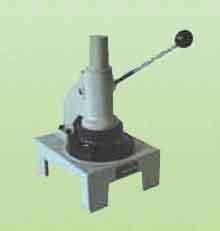 定量取样刀  取样刀  型号:HAD-DLD-100