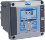 通用控制器/通用型控制器       型号;HAD-SC200