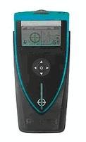 便携式钢筋检测仪 钢筋检测仪 钢筋扫描仪