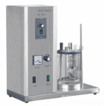 苯胺点测定仪/石油产品苯胺点检测仪