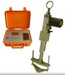 电缆安全刺扎器 电缆刺扎器  型号:HADZ-2