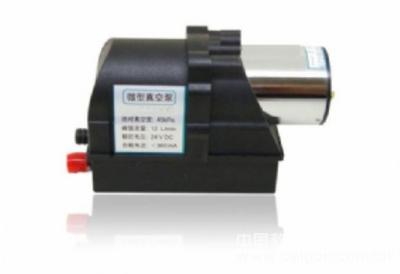 微型真空泵 微型气泵 型号:GP/VAK5008