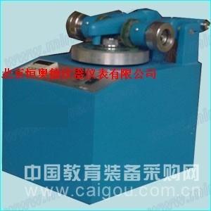 漆膜磨耗仪 型号: TJK1-JM-IV