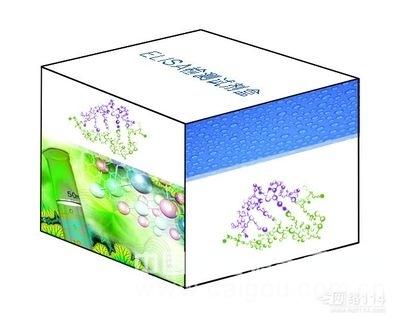 人P选择素(P-Selectin/CD62P)ELISA检测试剂盒