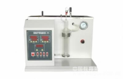 润滑油空气释放值测定仪 空气释放值测定仪 型号:QY-DRT-2104