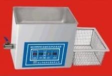 超声波清洗器   型号;HA-KQ-700DB