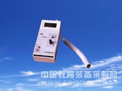 管道泄漏仪 超声检漏仪