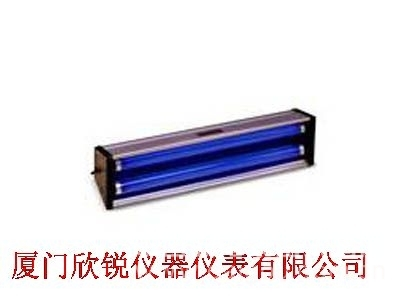 管式紫外灯XX-15B