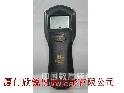 香港希玛smartsensor金属探测器AR906