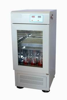 全温度振荡培养箱(智能型控制) 振荡培养箱