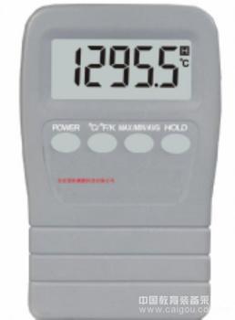 新型软件温度表/温度表/经济型温度表