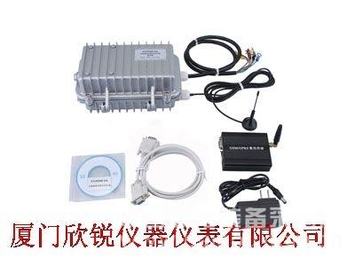 ETCR2800-WS接地电阻无线监测系统
