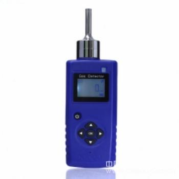 用户可自行设置高低报警点TD2000L-F2便携式氟气测定仪