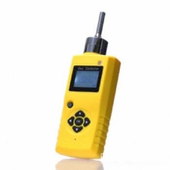 原装进口电化学二氧化氮传感器TD2000L-NO2便携式二氧化氮测定仪