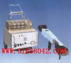 光谱镜/光谱镜光谱仪  型号;HAD-EWX-5