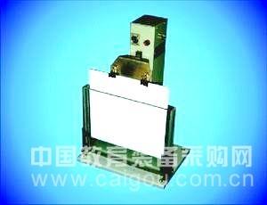 薄层衍生化浸渍装置  衍生化浸渍装置 浸渍装置 型号:HAD-YS