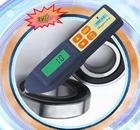 电脑轴承检测仪/笔式电脑轴承检测仪  型号:HAD-DZC-1A
