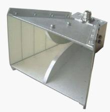 喇叭天线     型号;HAD-EBBHA-10180