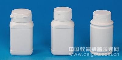 定菌磷13457-18-6