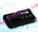 焊锡铅快速检测仪/焊锡铅快速测定仪  型号:HAD-GDYQ-110SL