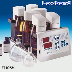 BOD测定仪/微电脑BOD测定仪  型号:DG/ET99724