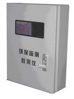 环保专用数采仪/专用数采机     型号;H-W5100HBIII