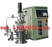 实验室台式发酵罐   型号;HH-3005QB