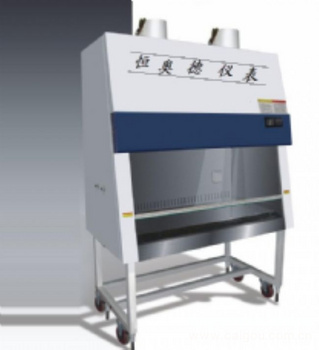 生物安全柜    型号;标准型HA-BHC-1300IIB2