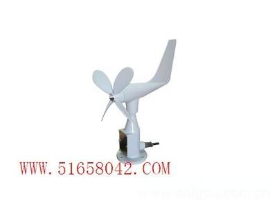 风速风向数字传感器/风速风向传感器 型号:HXD-FSFX