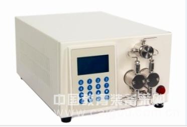 中压柱塞泵,316L微量柱塞泵,微量泵,平流泵,恒流泵
