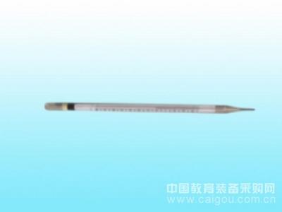 地面温度表/温度表 型号:JJY-13024