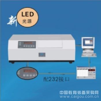 自动旋光仪 型号:HSG-WSG-3D