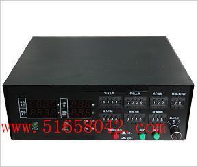 干簧管AT测试仪/干簧管AT检测仪 型号:SZJ-AT-1