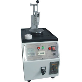 光纤研磨机型号:SC-CX-12B