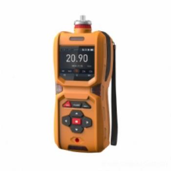 TD600-SH-C2H6便携式乙烷检测仪