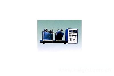曲轴箱模拟试验仪 型号:HDS-DFYF-122