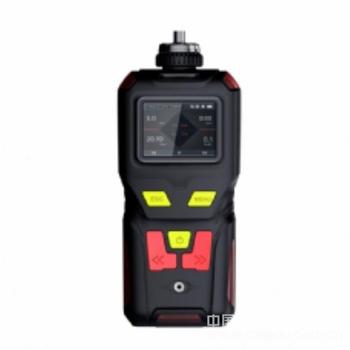 硫化氢检测报警仪硫化氢传感器
