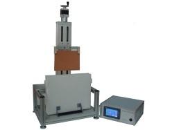 程控垂直提拉涂膜机 提拉镀膜机 型号:HAD-02-200