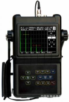 TD2820数字超声波探伤仪