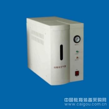 净化空气源/无油净化空气泵    型号;HAD-WJK-2LB