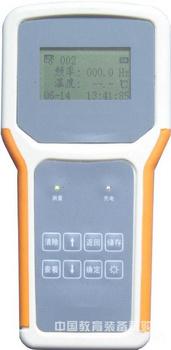 读数仪 钢弦频率测定仪 型号:DD-GPC-3