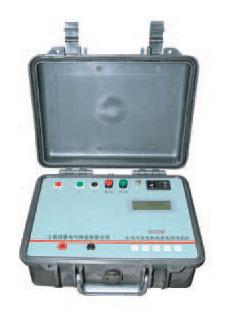 液体比汽化热测定仪      型号;HAD-FD-YBQR