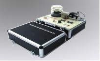 密立根油滴仪/油滴仪  型号:DP-MOD-5D