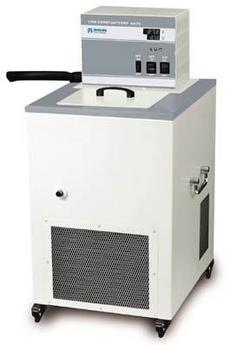 低温恒温槽   型号;HA-DC-3015