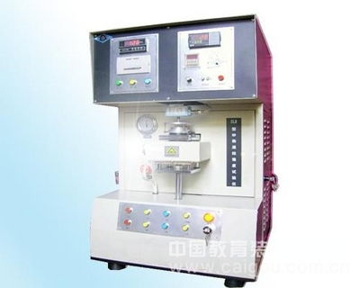 热湿拉强度试验仪 型号:JM-SLR